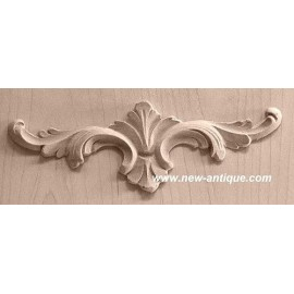 Moulure n 65 moulure decorative - Moulures decoratives pour meubles ...