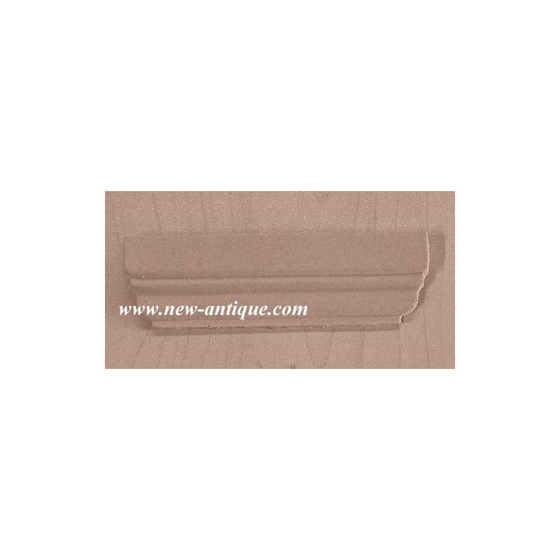 APPLIQUES EMBOSSED CARVINGS Wood / Resin 238